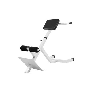 Rückentrainer Vergleich, Rückenstrecker-Vergleich, Hyperextension, Gorilla Sports
