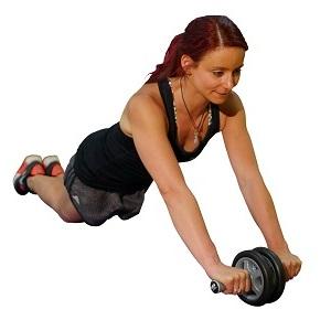 AB-Roller Training