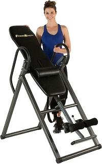 Fitness Reality 690XL Schwerkrafttrainer
